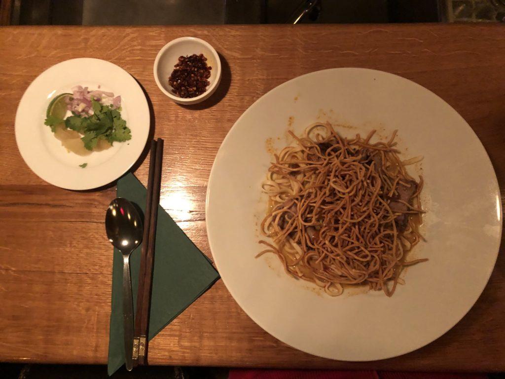 noodle curry soup thai food berlin neukolln popup