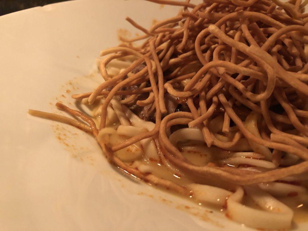noodle curry soup thai food berlin nekolln popup