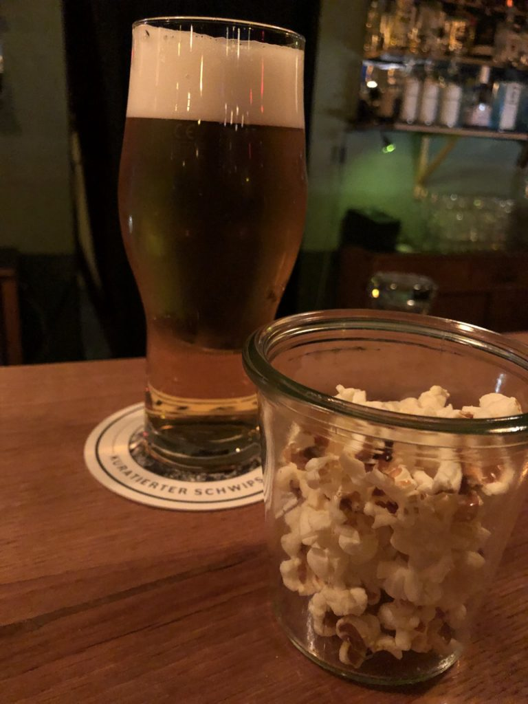 beer popcorn neukolln bar berlin thai popup