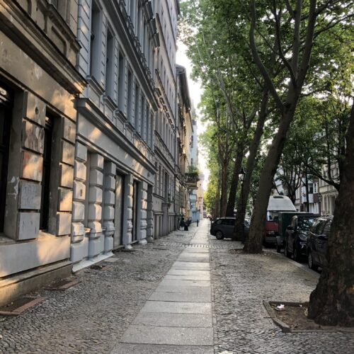 So what do you do in Berlin, anyway? | Life In Berlin